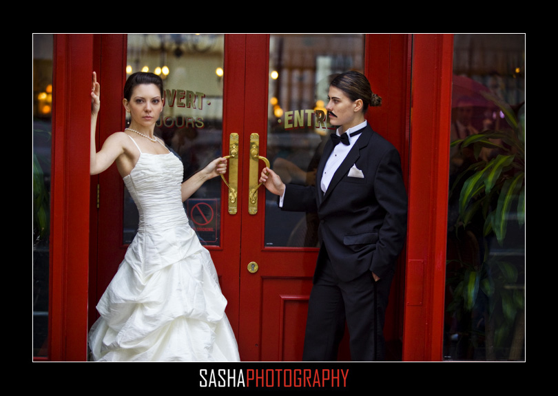 london-destination-wedding-photography-017