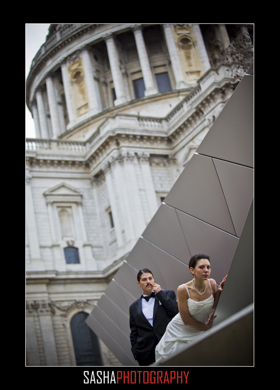 london-destination-wedding-photography-019