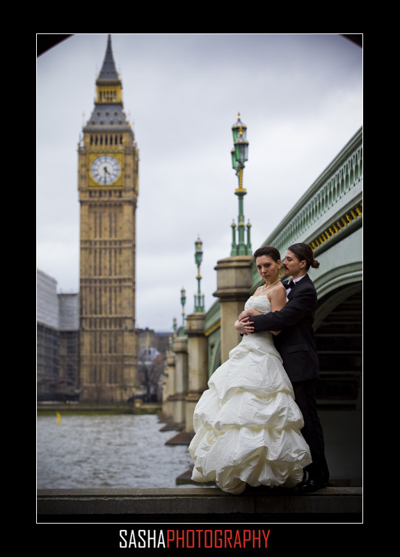 london-destination-wedding-photography-026