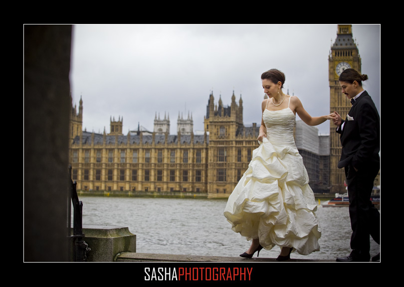 london-destination-wedding-photography-028
