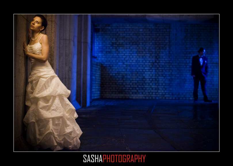 london-destination-wedding-photography-029
