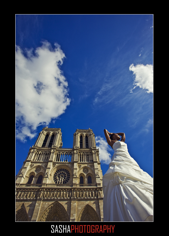 paris-destination-wedding-photography-006