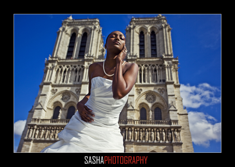 paris-destination-wedding-photography-007