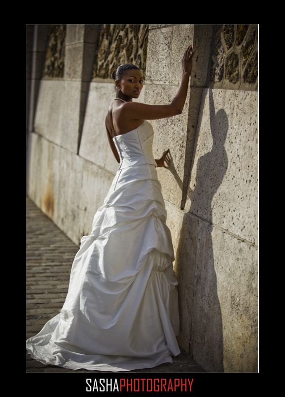 paris-destination-wedding-photography-015
