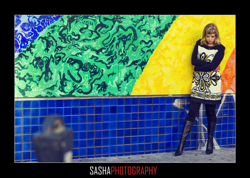 san-francisco-model-photographer-002