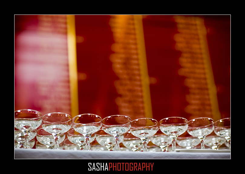 san-jose-wedding-photography-002