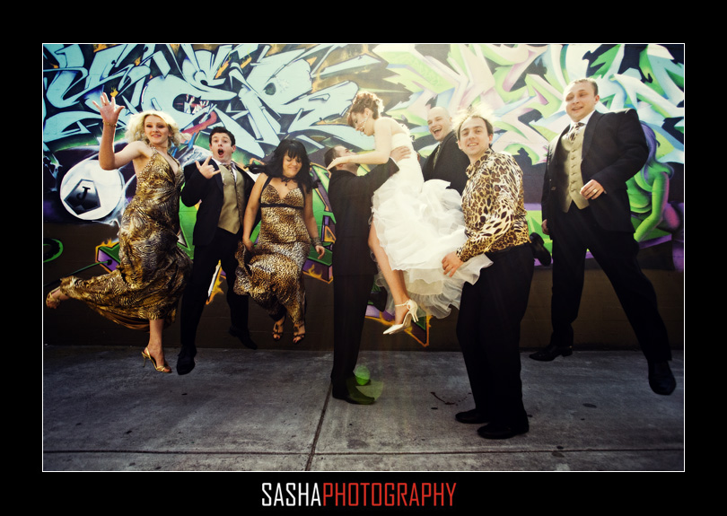 san-jose-wedding-photography-003