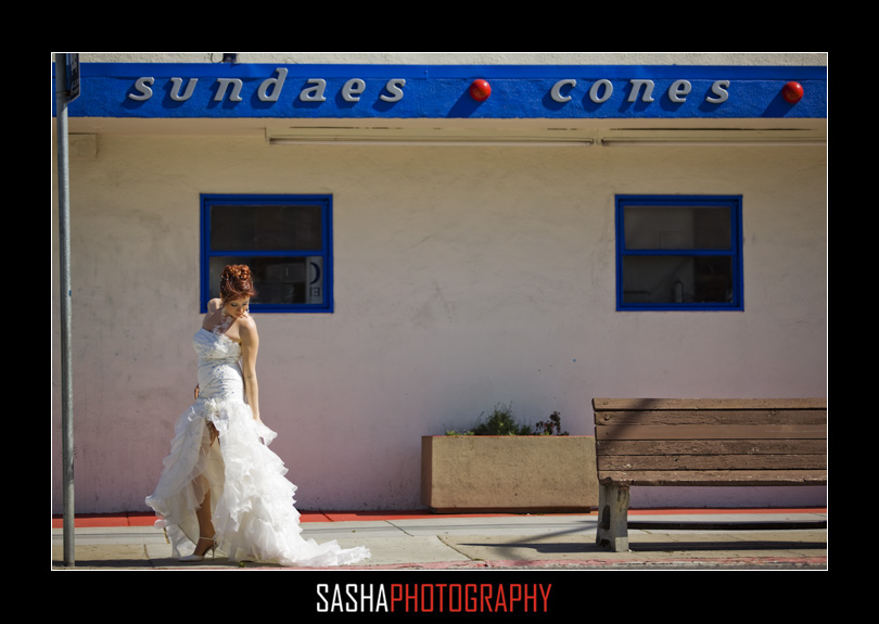 san-jose-wedding-photography-010