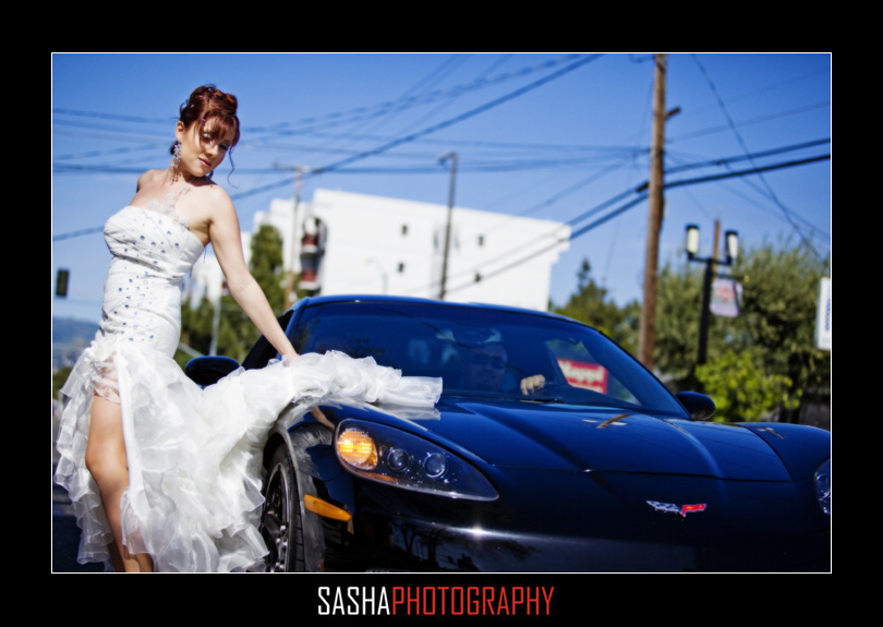 san-jose-wedding-photography-011