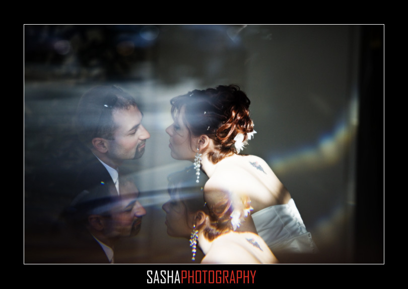 san-jose-wedding-photography-019