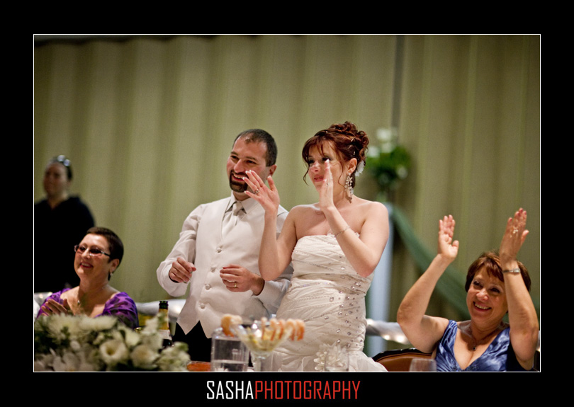 san-jose-wedding-photography-031