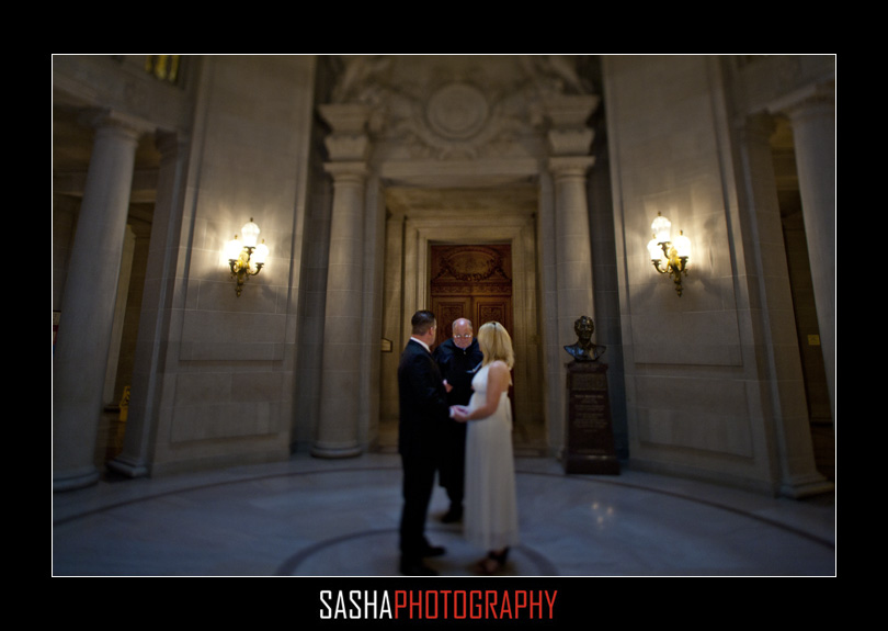 san francisco city hall wedding july 002