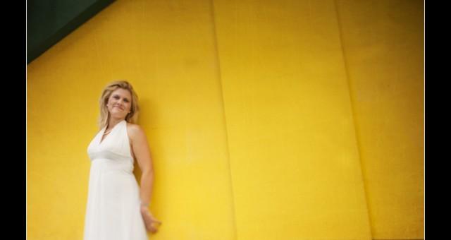 San Francisco City Hall Wedding | Candice & Brett