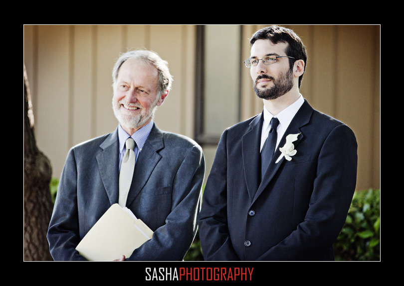 palo alto jewish wedding photography