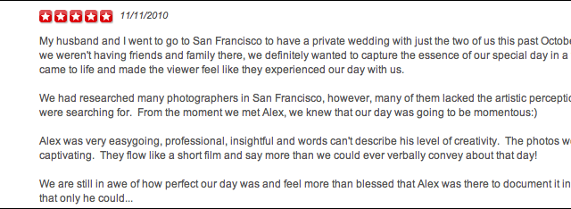 San Francisco City Hall Wedding | Candice + Cleve