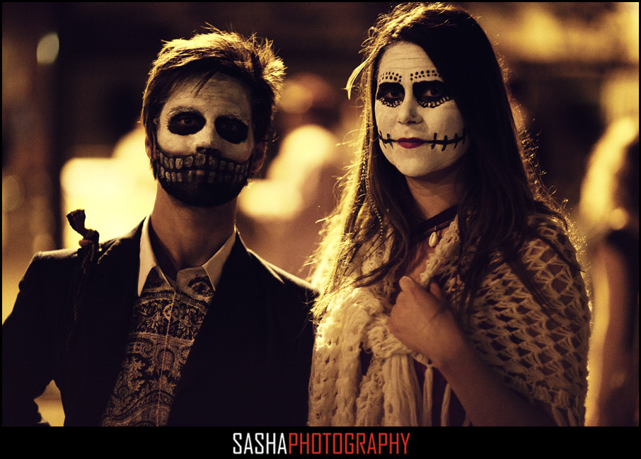 dia de los muertos day of the dead san francisco