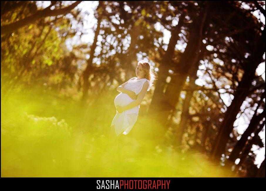 san francisco pregnancy photos