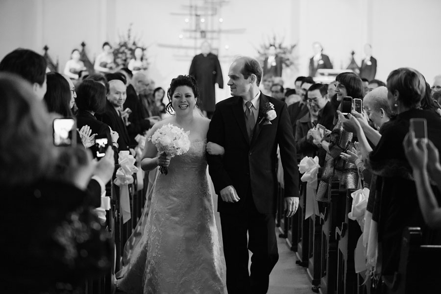 unitarian universalist church san francisco wedding