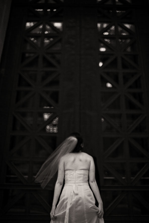 palace of fine arts wedding photography