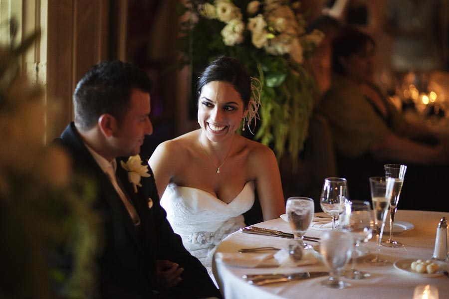orinda country club wedding
