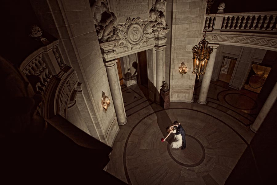 san francisco city hall asian wedding
