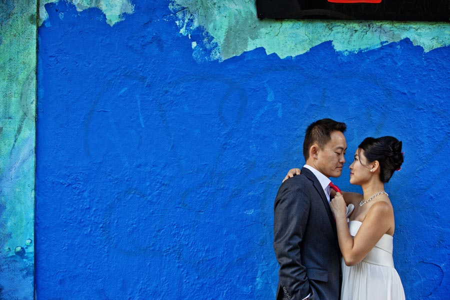 sf chinatown wedding