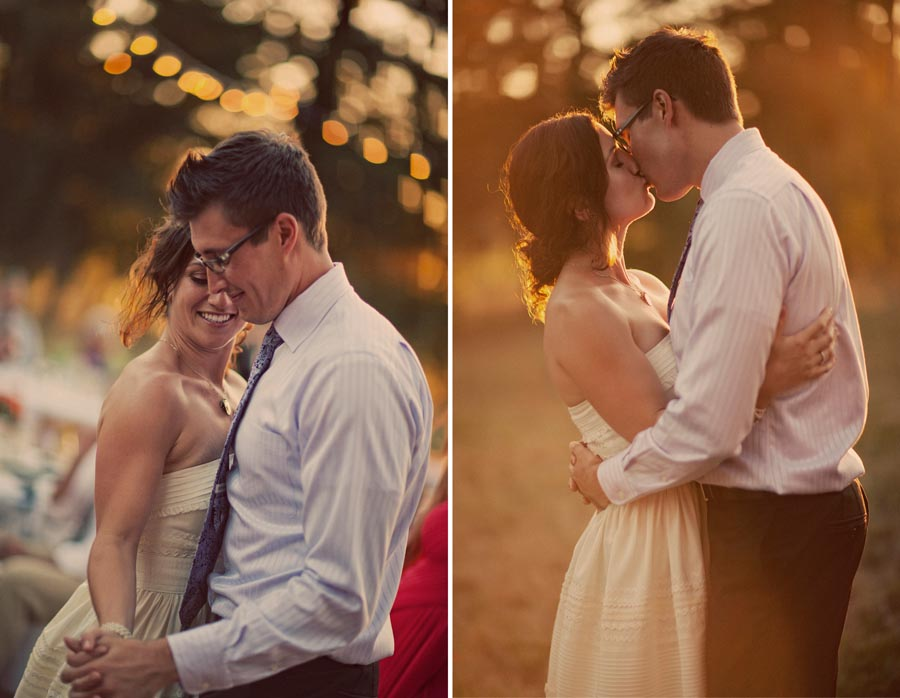 sonoma ranch wedding