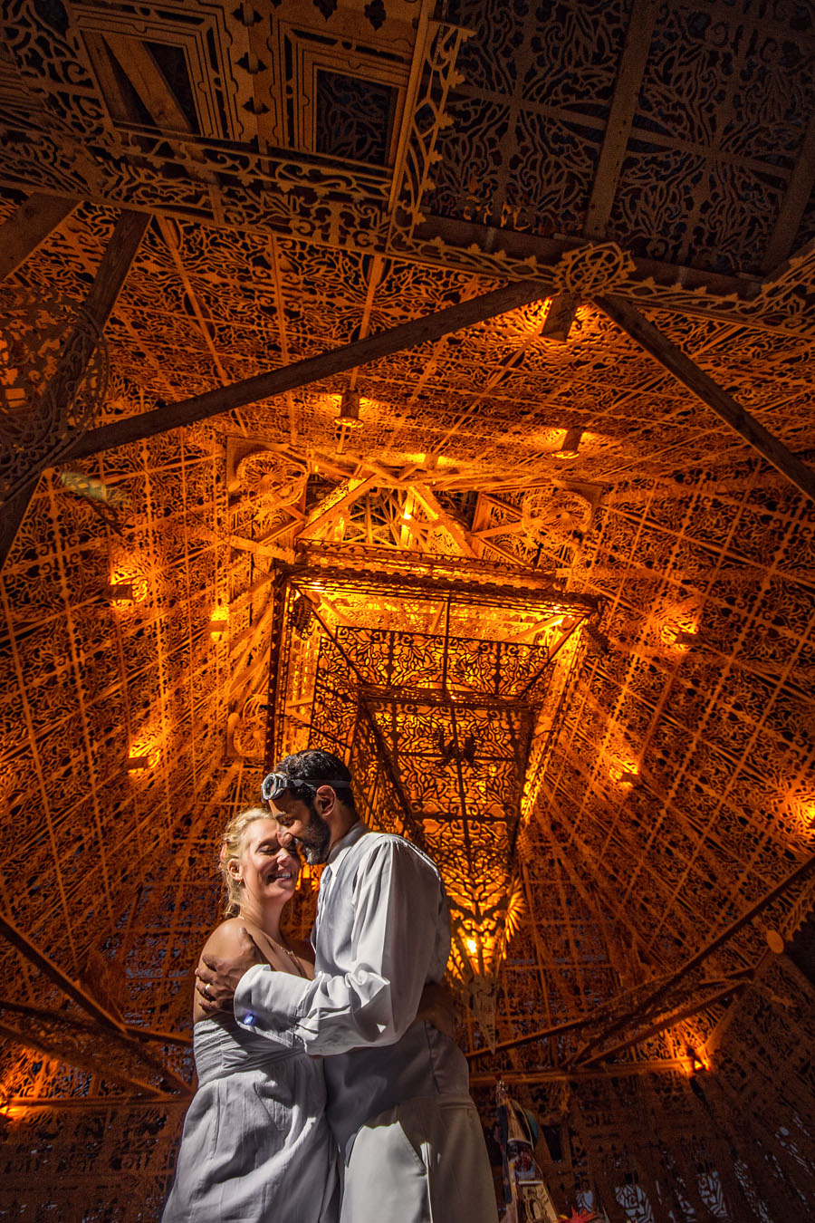 burning-man-2012-wedding-photo-000