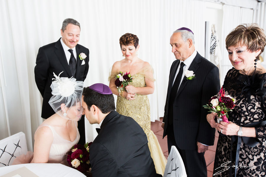 12-clift-hotel-wedding-ceremony-0000