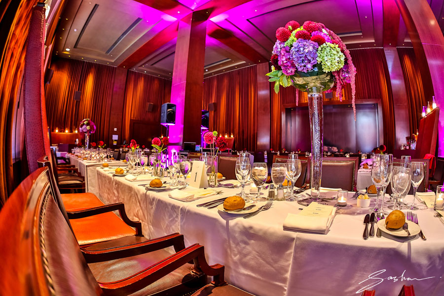 19-clift-hotel-wedding-reception