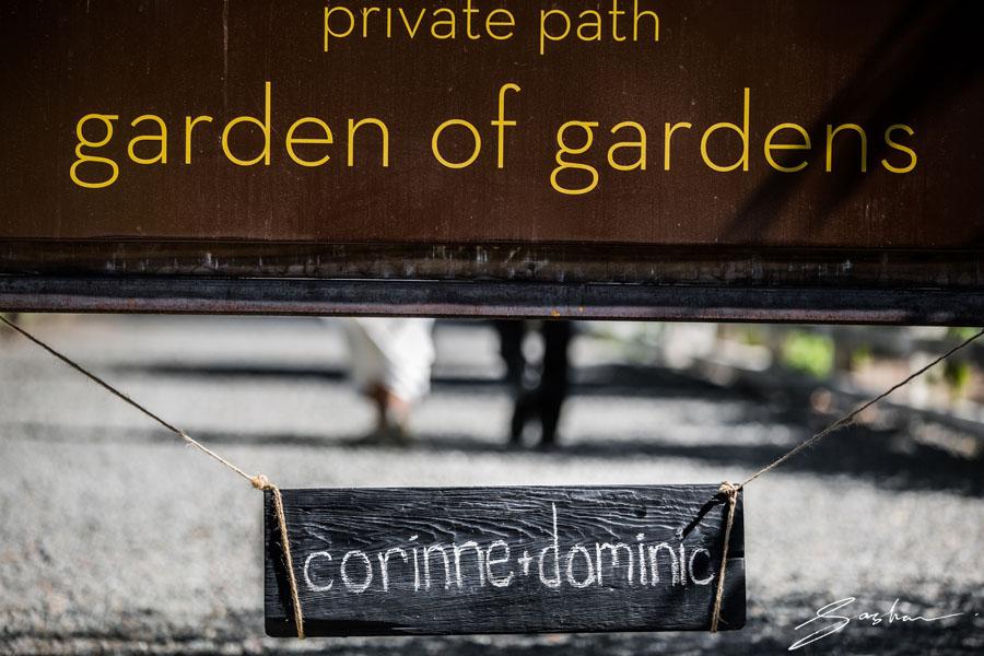 campovida garden