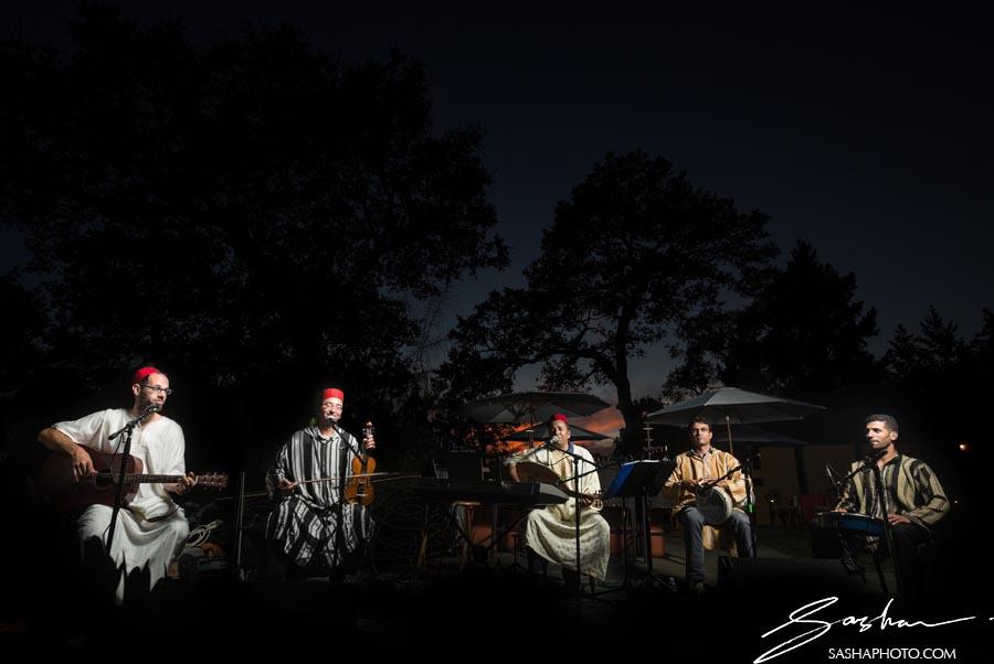 bouchaib abdelhadi band